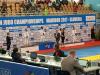judo_ogled_tekme_07