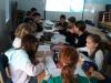 tabor_nadarjeni_hodos_001