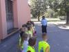 2019_10_01_varno_v_prometu_004
