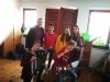 Vseslovensko srečanje šolskih ansamblov »ŠANS 2019«