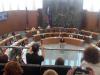 otroski_parlament_drzavno_05