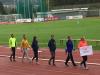 2019_10_10_drzavno_ekipno_tekmovanje_atletika_001