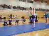 gimnastika-10