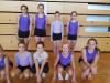 gimnastika-11