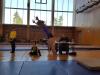 gimnastika-4