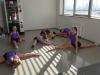 gimnastika-5