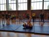 gimnastika-6