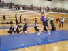 gimnastika-7