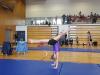 Državno polfinale v akrobatiki