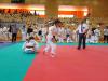 dp_judo_01