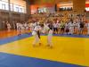 dp_judo_02