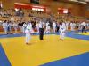 dp_judo_03