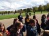 ekskurzija_london_013