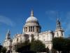 ekskurzija_london_014