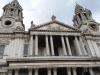ekskurzija_london_015
