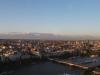 ekskurzija_london_020