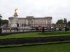 ekskurzija_london_062