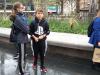 ekskurzija_london_065