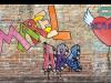 grafiti_9_razred_01