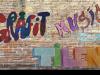 grafiti_9_razred_08