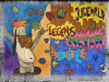 grafiti_9_razred_10