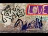 grafiti_9_razred_13