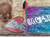 grafiti_9_razred_18