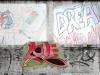 grafiti_9_razred_19