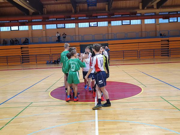 2019_11_27_medobcinsko_tekmovanje_v_nogometu_002