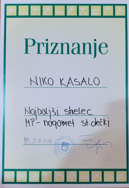 2019_11_27_medobcinsko_tekmovanje_v_nogometu_009