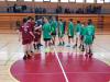 2019_11_27_medobcinsko_tekmovanje_v_nogometu_001