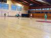 2019_11_27_medobcinsko_tekmovanje_v_nogometu_004