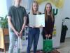 zlata_kuhalnica_regijsko-1_10