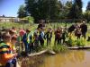 Naravoslovni dan – Obisk Eko vrta