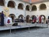 Nastop FS Veseli Marki na občinski proslavi