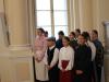 obisk_v_predsedniski_palaci_001