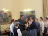 obisk_v_predsedniski_palaci_004
