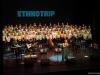 2019_11_16_mpz_ethnotrip_022