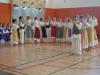 opz_folklora_31