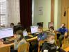 nd_obdelava_podatkov_5a_017