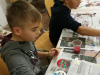 2019_12_13_nemska_bozicna_delavnica_muzej_016