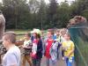 sikaloo_zoo_12