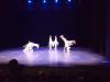 nastop_plesnih_skupin_02