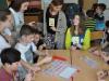 pasch_obisk_slovaskih_ucencev_34