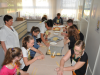 pasch_obisk_slovaskih_ucencev_36