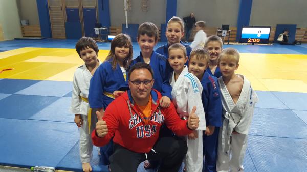 podrocno_solsko_judo_01