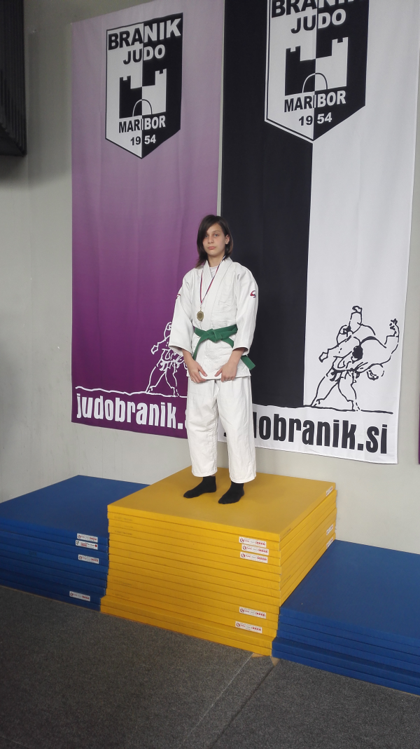 podrocno_solsko_judo_05