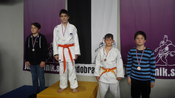 podrocno_solsko_judo_09