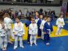 podrocno_solsko_judo_02