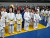 podrocno_solsko_judo_04
